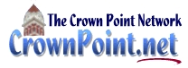 Crown Point Indiana Network